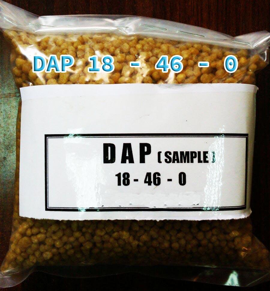 DAP_Egypt_18-46-0